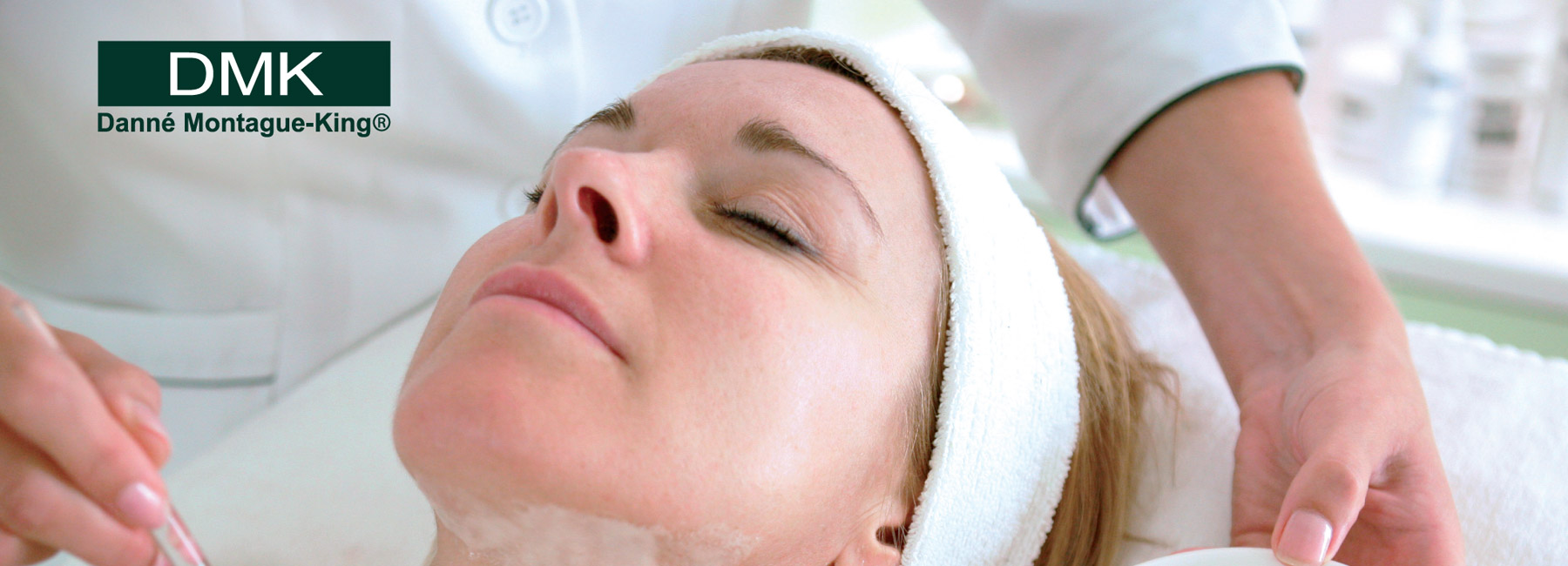 Charisma Skin Studio Stirling - Experts in Skin and Beauty