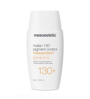 Melan 130 Pigment Control 50 + SPF