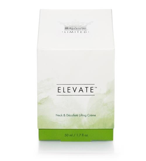 DMK Limited Elevate Crème