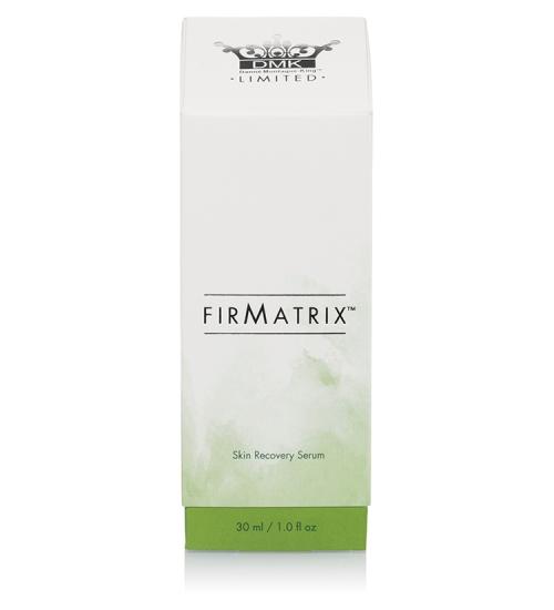 DMK Limited FirMatrix