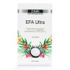 EFA Ultra